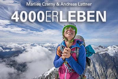 Marlies-Czerny-und-Andi-Lattner_4000erLEBEN