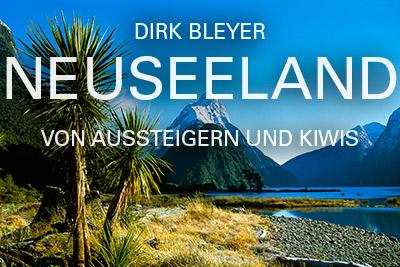 Neuseeland_Dirk-Bleyer_2019_Festival
