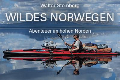 Norwegen-Steinberg
