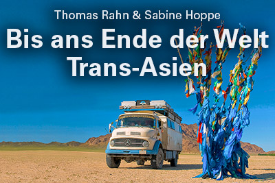 Transasien