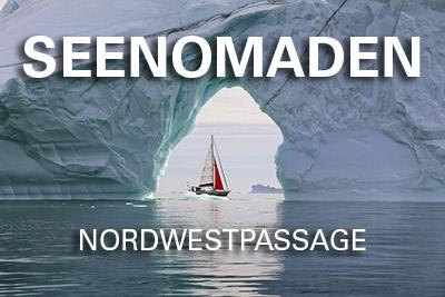 Seenomaden-Nordwestpassage-2018