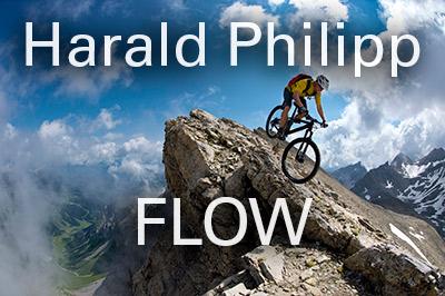FLOW_Harald-Philipp