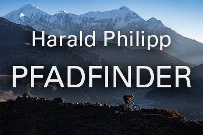Harald philipp pfadfinder