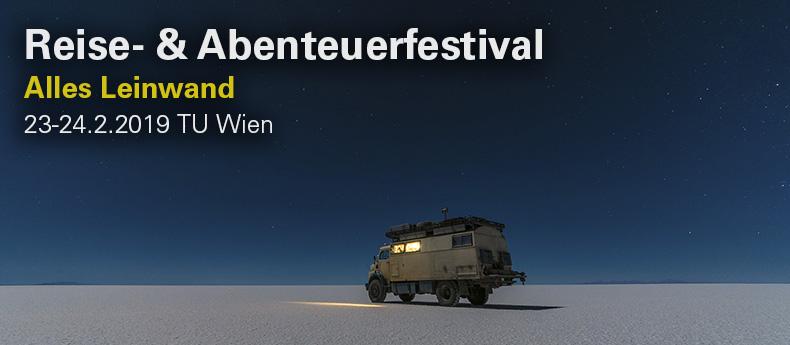 Wien Festival